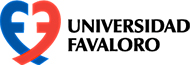 universidad-favaloro